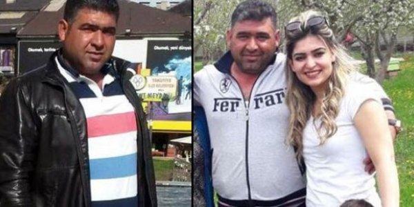 Azərbaycanlı qadın Türkiyədə öldürüldü