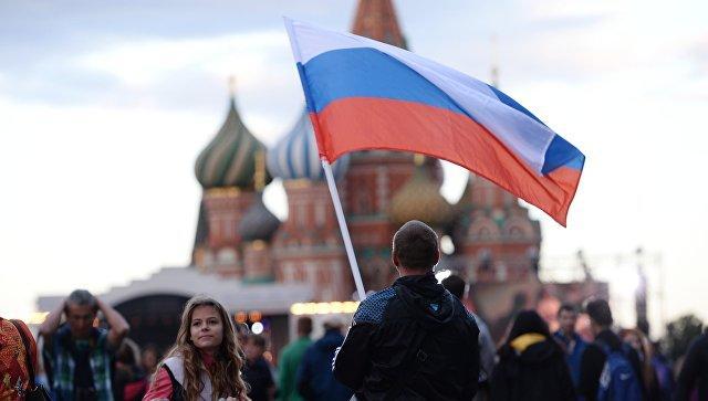 Запад вынес России страшный приговор