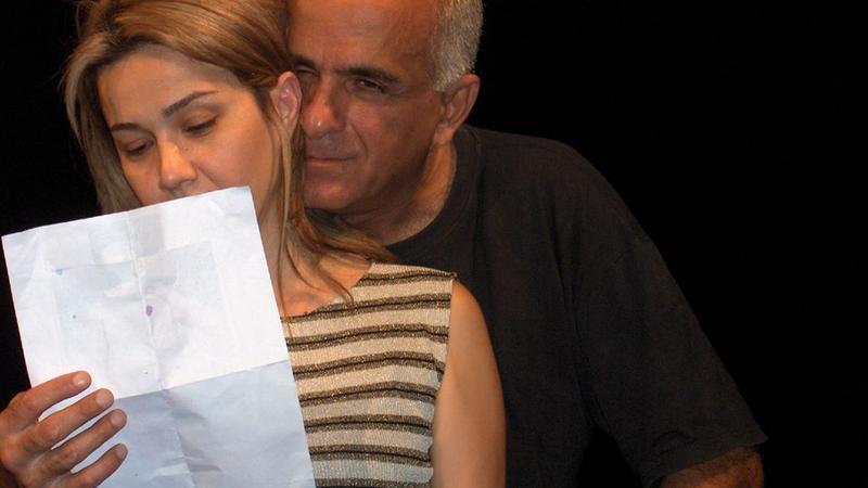 Fuad Poladovun nadir görüntüsü yayıldı – Foto