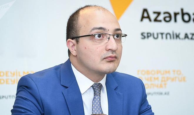 Армянам надо прислушаться к этим словам Пашиняна