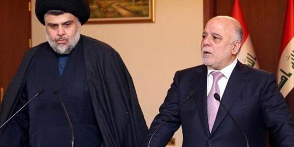 İraqda razılıq: koalisiya höküməti qurulur