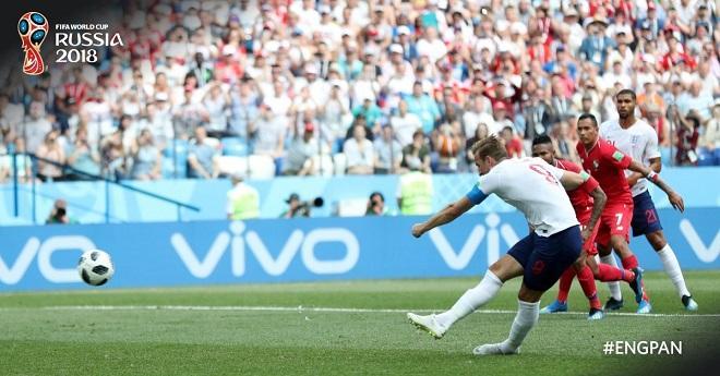 Rusiya-2018: Daha bir ölkə mundialı tərk etdi