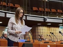 Deputat prezidentə suallar ünvanladı – AŞPA