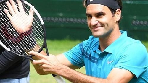 """Tennisin kralı"" liderliyini itirdi - Yeni reytinq"