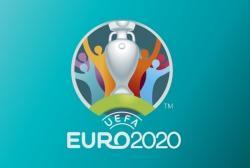 Cписок самых быстрых игроков Евро-2020
