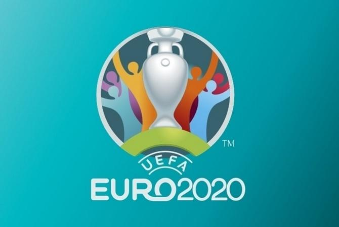Euro 2020 tickets on sale