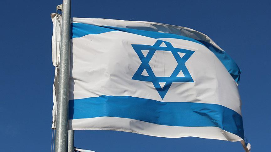 Израиль продолжит противодействие Ирану в Сирии
