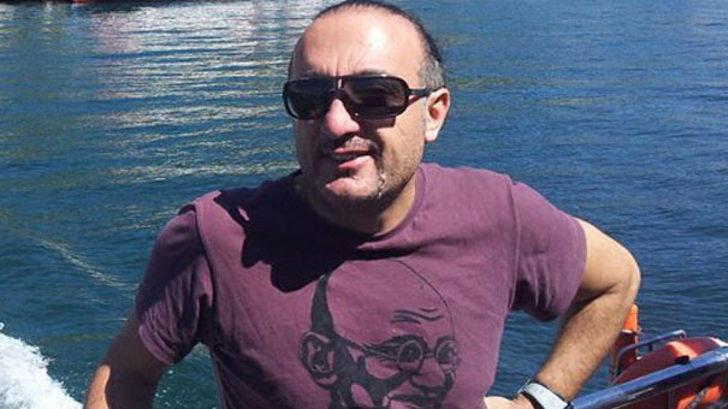 Kubada türk iş adamı həbs olundu – İnanılmaz səbəb