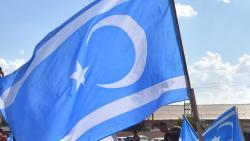Iraqi Turkmen leader passes away in Ankara hospital