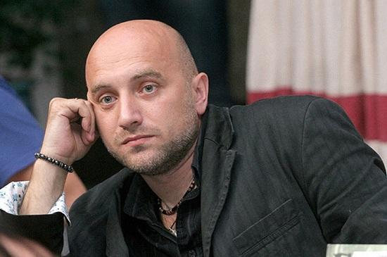 Ermənistan Rusiyaya birləşsin – Rus siyasətçi