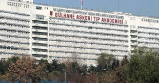 Объявлен конкурс на медфак Гюльхане по Азербайджану