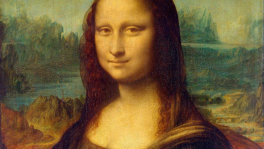 'Fake' Mona Lisa sells for USD 3.4 million