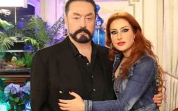 Oktarla bağlı yeni xəbər: tanınmış aktyorun qardaşı qızı...