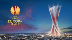 Against whom will play Neftchi and Gabala -
