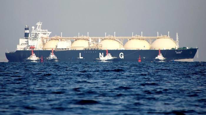 Япония полностью прекращает импорт нефти из Ирана