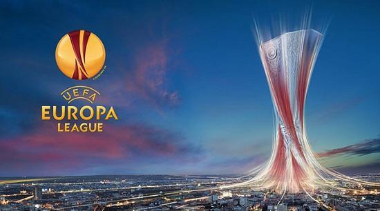 Азербайджанский рефери назначена на матч ЧЕ