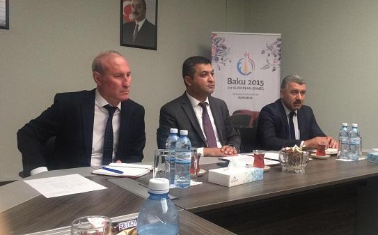 """Xaricdən sürücü gətirə bilmərik - """"Bakı Bus""""dan açıqlama"""
