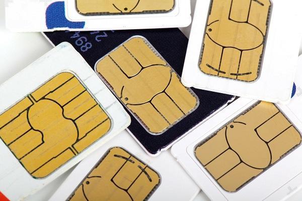 В Азербайджане ограничивается продажа сим-карт