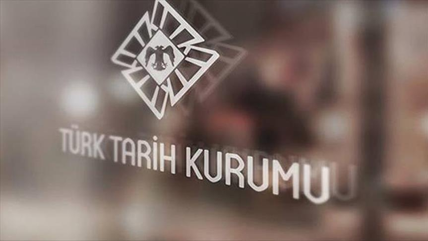 В Турции снят фильм на тему событий 1915 года