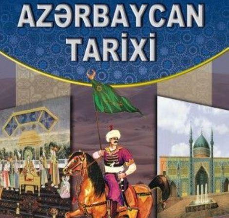 Gürcüstan Azərbaycan dərsliklərini bəyənmədi: Mənfi təsir…