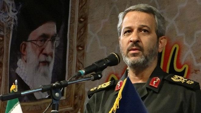 ABŞ-ın İranla bağlı istəyi budur – General
