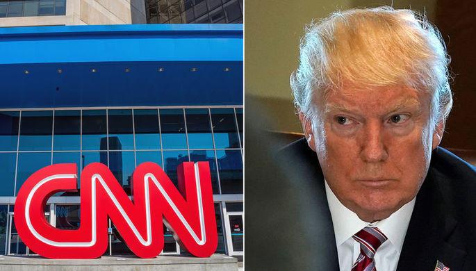 Trump Jr. launches hilarious attack on democrats