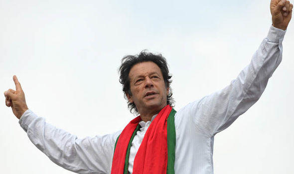 Hindistan müharibə başlatsa, dərhal cavab veriləcək – Pakistan