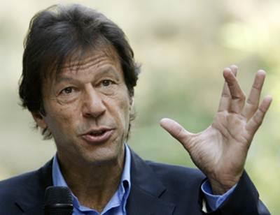 Пакистанский премьер намерен встретиться с талибами