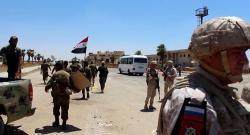 В Сирии боевики похитили 15 учителей