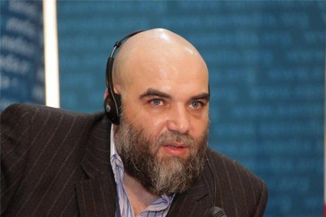 Orxan Camalı öldürən killerləri Ukraynaya nə bağlayır?
