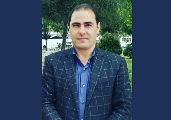 اعتبار قانون اساسی جمهوری اسلامی ایران بر اصول فصل های دوم و سوم همین قرارداد اجتماعی است