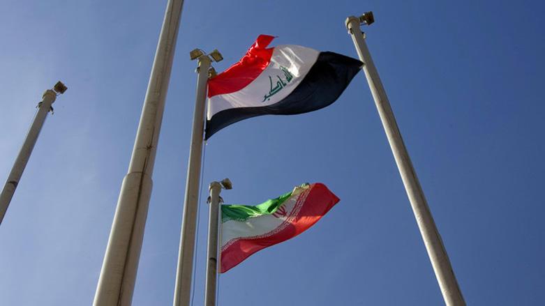 ایران و عراق تیجارت موبادیلهسینی میللی والیوتا ایله حیاتا کئچیره بیلر