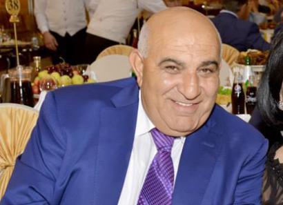 Брата экс-премьера Армении отпустили под залог
