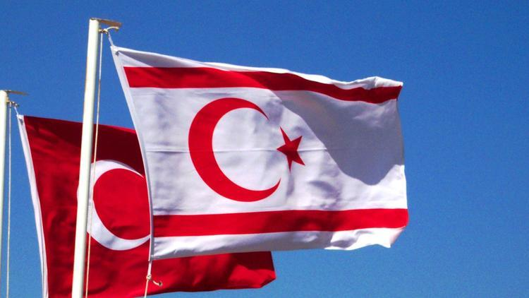 Türkiyədən bayraq skandalı haqda açıqlama: Qınayırıq!
