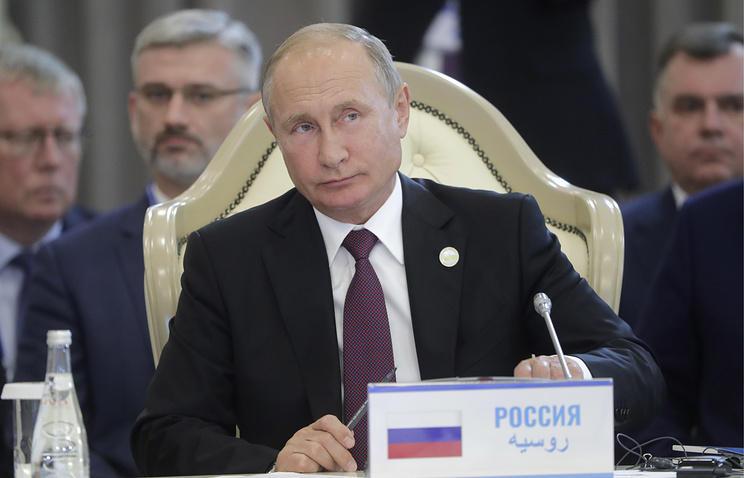 Putindən şok təlimat: İnsan beyninə yerləşdiriləcək