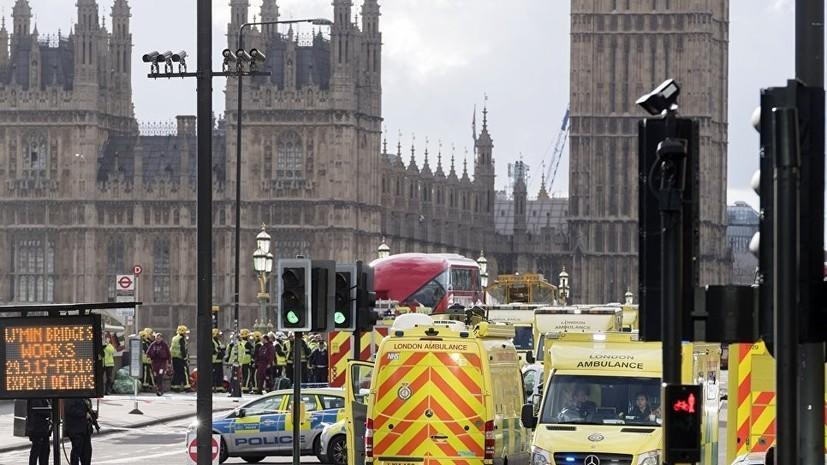 Britaniyada korona statistikası: ölü sayı 7 mini keçdi
