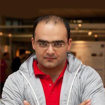 Ваге Давтян: Баку оставил Армению за бортом