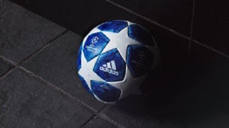 Решающие матчи Лиги чемпионов пройдут в Лиссабоне