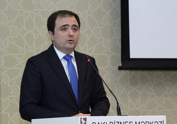 Azərbaycan yeni ticarət evləri açır