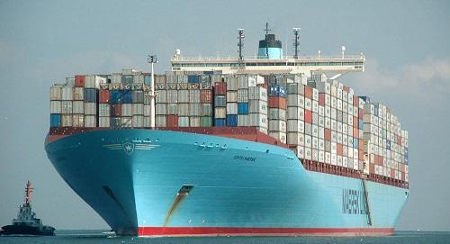 Rusiya gəmiləri Venesuelaya çatdı