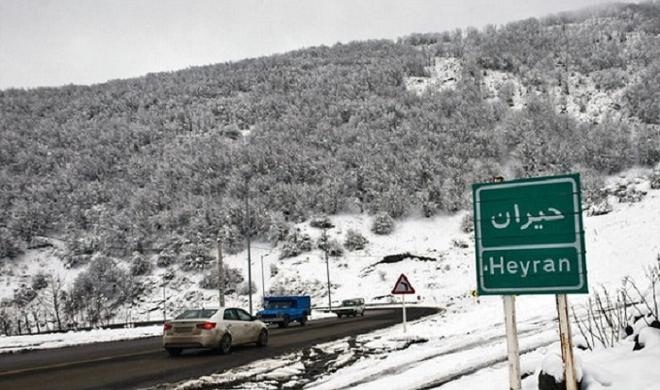 TV-də təxribat: Azərbaycan torpağı haqda yanlış bilgi