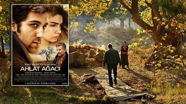 """Atın içində gizlənən Sinan, TV-də ölən Xədicə... - """"Əhlət ağacı"""""""