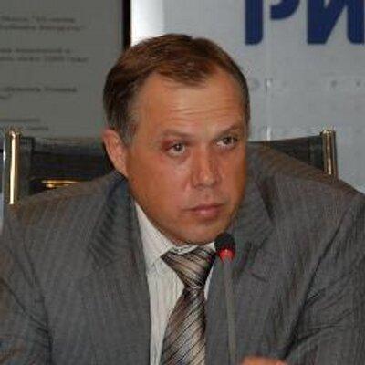 Не Россия должна подстраиваться под Армению - Шатров