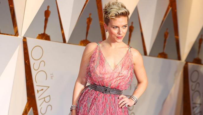 Forbes составил список самых высокооплачиваемых актрис
