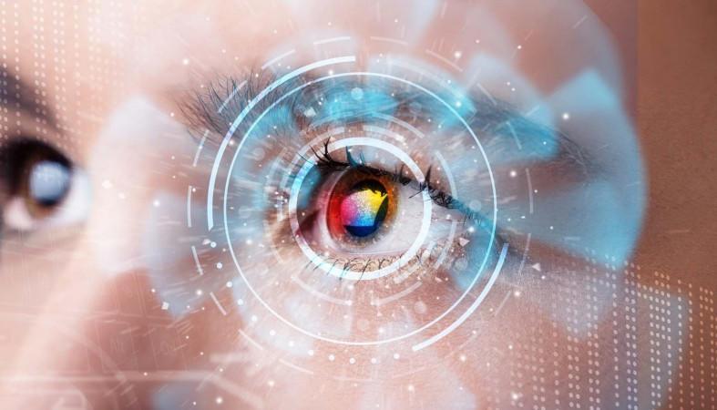 Названы продукты, которые защищают от потери зрения