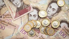 Венесуэла деноминирует национальную валюту