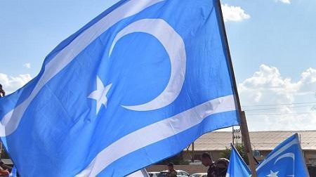 Иракский Туркманский Фронт призвал к неповиновению