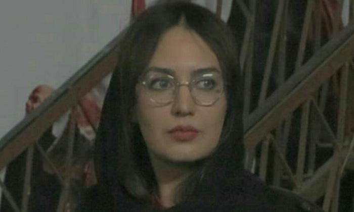 """ایرانلی رژیسورون  """"قارا یول"""" فیلمی  ایستانبولدا موکافات آلدی"""
