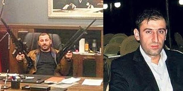 Səfirliyə atəş açan şəxslər danışdı: İçki içib...