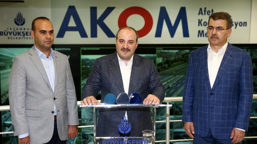 Турция планирует полностью перейти на отечественное ПО